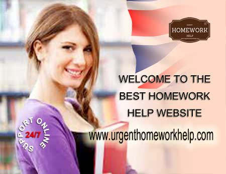 global assignment help UK