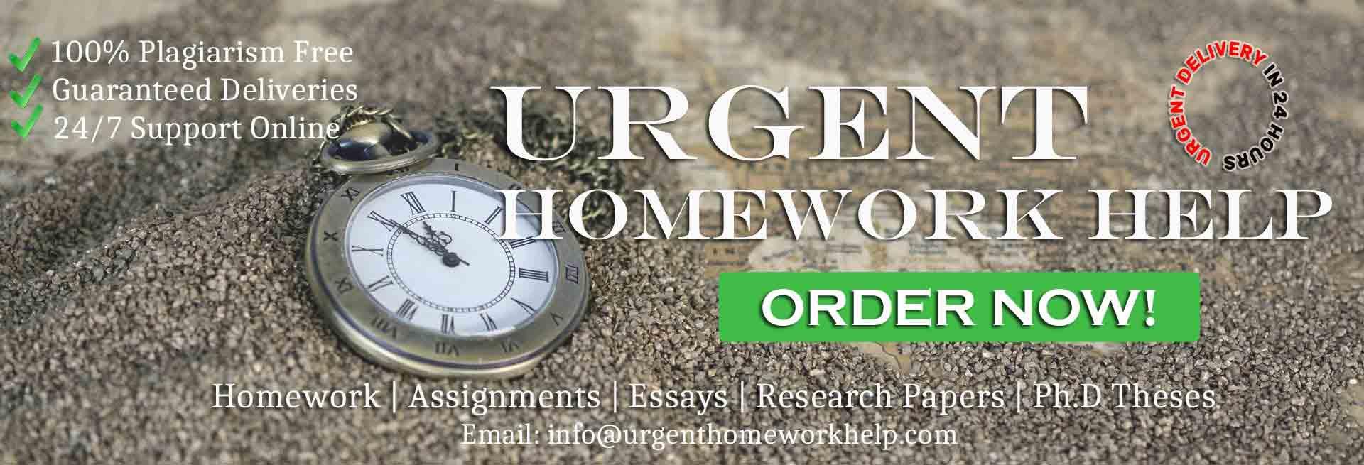 best homework help website UK